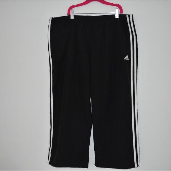Pantalones   19993Pantalones adidas   b9a7484 - immunitetfolie.website